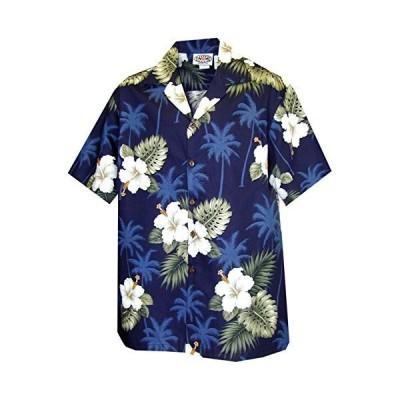 Pacific Legend SHIRT ボーイズ US サイズ: Medium カラー: ブルー[並行輸入品]