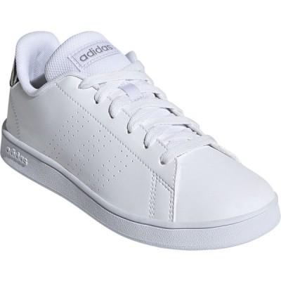 adidas アディダス ADVANCOURT K GV7127