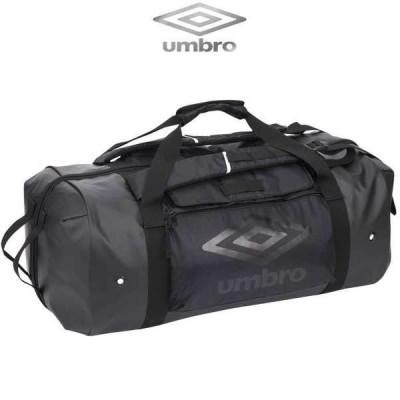 スポーツ バッグ リュック アンブロ クローゼットバッグパック UUARJA15 umbro