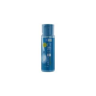 肌ラボ 白潤薬用美白化粧水 170mL[配送区分:A]
