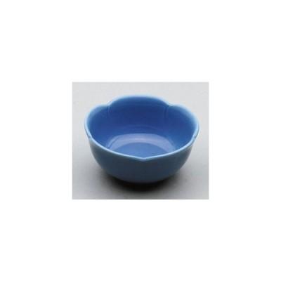 美濃焼(日本製)小付 KY4-32 トルコ梅型 小付