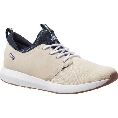 リーフ メンズ スニーカー シューズ Cruiser Sneaker