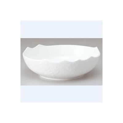ボール FB16cmボウル/16×H7cm/業務用/新品