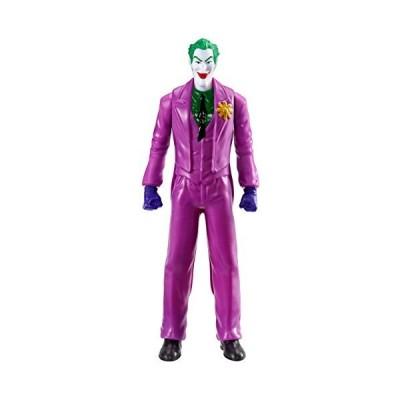 """送料無料 DC Comics Justice League Action The Joker Figure, 6"""""""