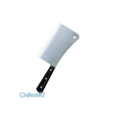 [604300] クレーバーナイフ 18 日本鋼 4548170008632