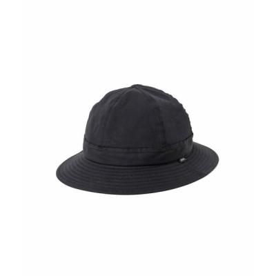 BEAMS WOMEN / RACAL × Ray BEAMS / 別注 メトロ ハット WOMEN 帽子 > ハット