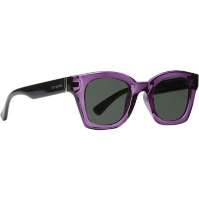 ボンジッパー メンズ サングラス・アイウェア アクセサリー Gabba Sunglasses
