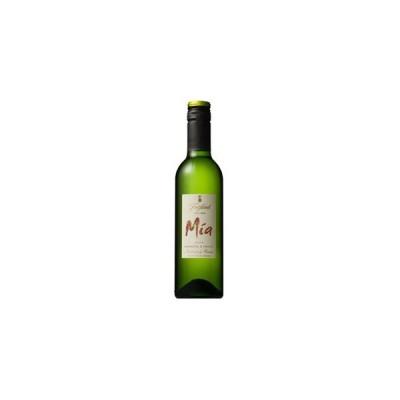 白ワイン フレシネ ミーア 白 375ml wine