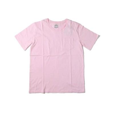 tシャツ Tシャツ キシリトールTシャツ