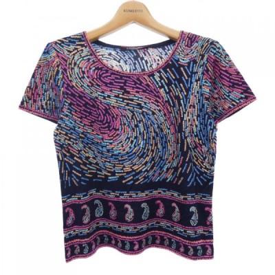 レオナールファッション LEONARD FASHION Tシャツ