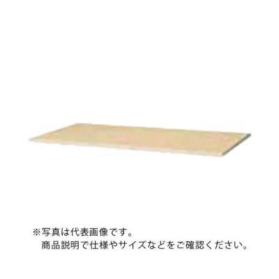 ナイキ 連結用天板 W1200×D700×H30 ( WKT-127-S ) (メーカー取寄)