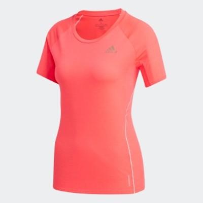 ランナー 半袖Tシャツ / Runner Tee