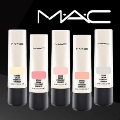 \クーポン利用可💛 送料無料/ MAC /マック ストロボクリーム ピンクライト ...各種