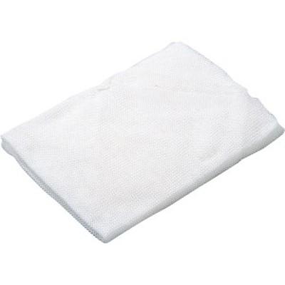4562207185011 寿菓工精器 パイレン野菜絞り袋 小 巾45×深45cm