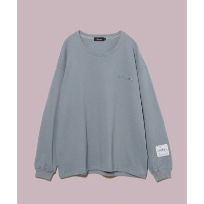 tシャツ Tシャツ KANGOL【カンゴール】ロンT