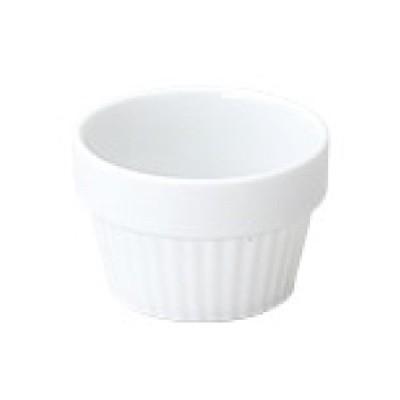 クレール トールスフレ/洋食器/業務用/新品