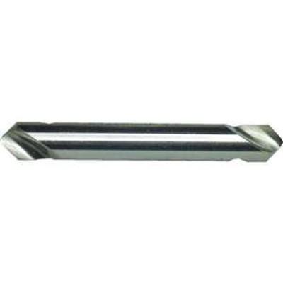 イワタツール SPセンター90° シャンク径3mm(品番:90SPC0.4X1.2)『4210913』