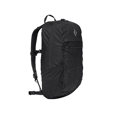 Black Diamond Equipment - MagnuMen's 16 Backpack - Black