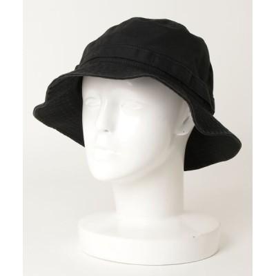 ARKnets / THE NORTH FACE / ザ ノースフェイス:GORE-TEX trekker Hat:NN02030[REA] MEN 帽子 > ハット