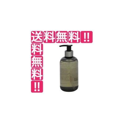 タン THANN ハンドウォッシュ AW 250ml 化粧品 コスメ HAND WASH AROMATIC WOOD