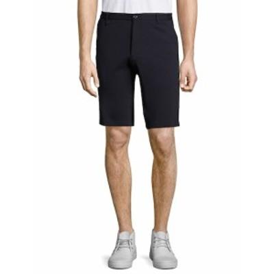ヒューゴ メンズ ショートパンツ ショーツ Jersey Shorts