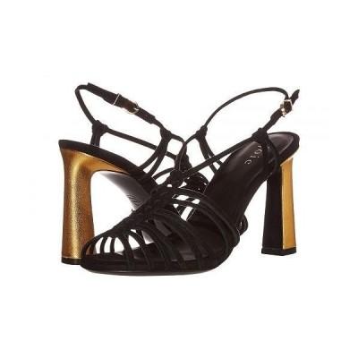 Joie ジョア レディース 女性用 シューズ 靴 ヒール Odetta - Black