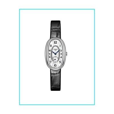 Symphonette Medium Ladies Watch L2.306.4.83.0【並行輸入品】