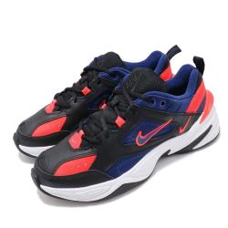 Nike 休閒鞋 M2K Tekno 運動 男鞋 AV4789-006 [ACS 跨運動]