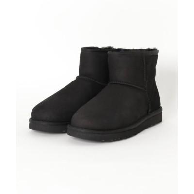 BARNSsohostreet / 1002072 UGG M CLASSIC MINI MEN シューズ > ブーツ