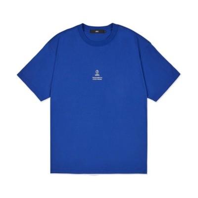 tシャツ Tシャツ 【LMC】LMC MINI GLOBE TEE / ミニ グローブ Tシャツ