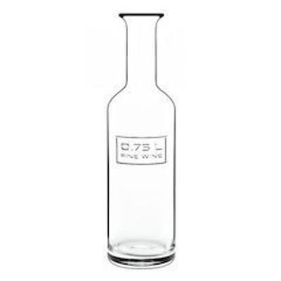 オプティマ ファインワインボトル 750cc10876/30
