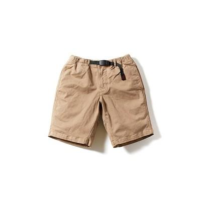 グラミチ GRAMICCI メンズ NNショーツ NN-SHORTS カジュアル パンツ ショーツ【191013】