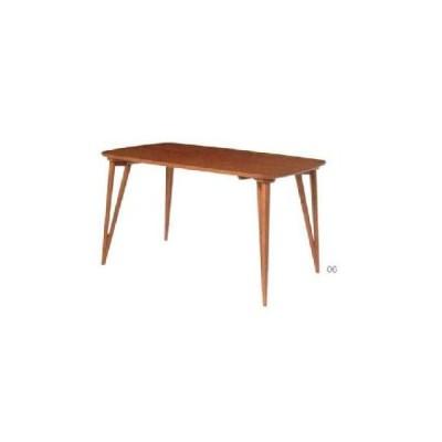 ポポルダイニングテーブル(130)