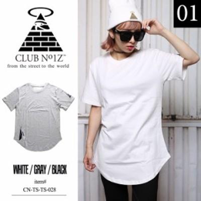 b系 ヒップホップ ストリート系 ファッション メンズ レディース Tシャツ 【CN-TS-TS-028】 クラブ