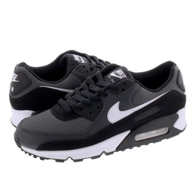 スニーカー メンズ ナイキ エア マックス 90 NIKE AIR MAX 90 IRON GREY/WHITE/DARK SMOKE GREY/BLACK cn8490-002