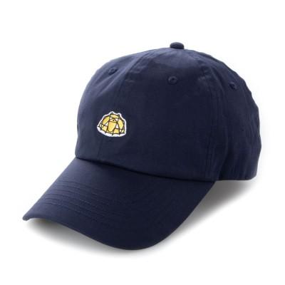 ザ ノース フェイス THE NORTH FACE トレッキング 帽子 TNF CHINO Cap(TNFチノキャップ) NN02036 (ネイビー)