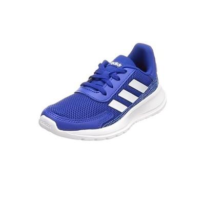 adidas 01_TENSAURRUNK (EG4125) [色 : チームROYBLU/フッ] [サイズ : 245]