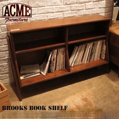 BROOKS BOOK SHELF (ブルックスブックシェルフ)