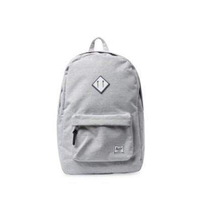 ハーシェルサプライ メンズ バッグ Textured Backpack