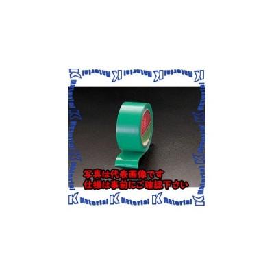 【代引不可】【個人宅配送不可】ESCO(エスコ) 50mmx25m 養生テープ(建築用) EA944NC-50 [ESC084186]