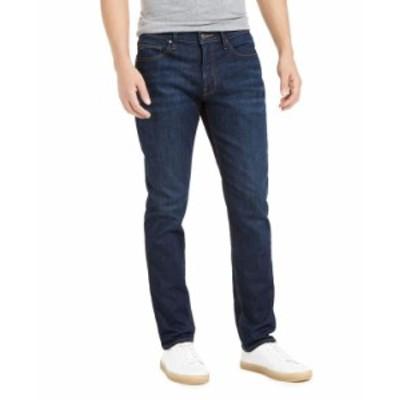マイケルコース メンズ デニムパンツ ボトムス Men's Parker Stretch Jeans Devon