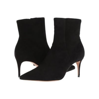 シュッツ Schutz レディース ブーツ シューズ・靴 Bette Black