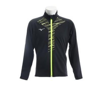 ストレッチフリースニットシャツ U2MC850194 オンライン価格