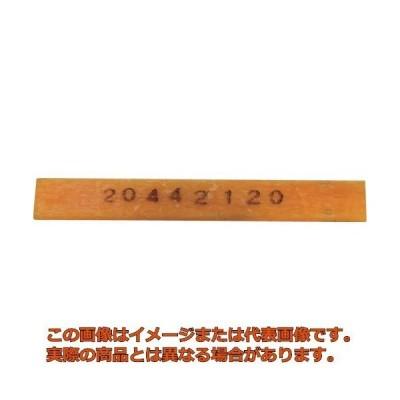 UHT 箱40−6#400ターボラップ用セラミックストーン 1Cs(箱)=5本入 CS406400