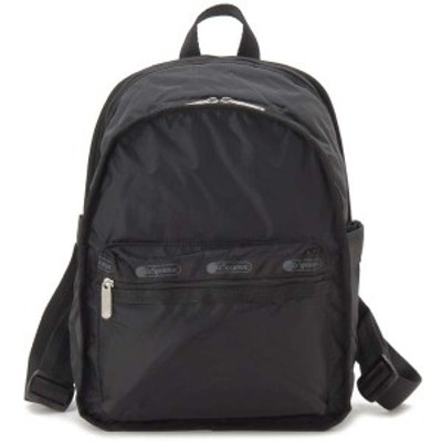 LeSportsac レスポートサック 3474 F699 レディース バックパック リュックサック CLASSIC BACKPACK HERITAGE DUSK