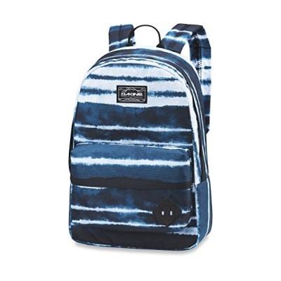 Dakine 365 Pack Backpack, 21l, Resin Stripe【並行輸入品】