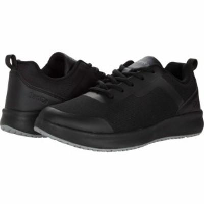 サニタ Sanita レディース スニーカー シューズ・靴 Concave Black