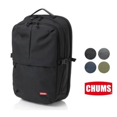 チャムス CHUMS SLC ワーク デイパック リュック デイパック デイバッグ バックパック ユニセックス CH60-2992/通勤/通学