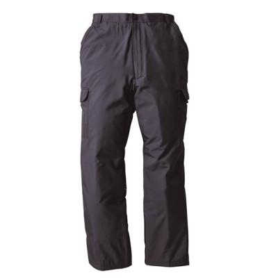 ジーベック 220 防寒パンツ 作業服