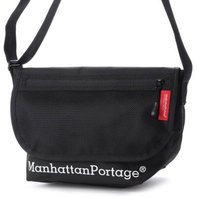 マンハッタンポーテージ Manhattan Portage メッセンジャーバッグ マンハッタンポーテージメッセンジャーバック MP1605JRST